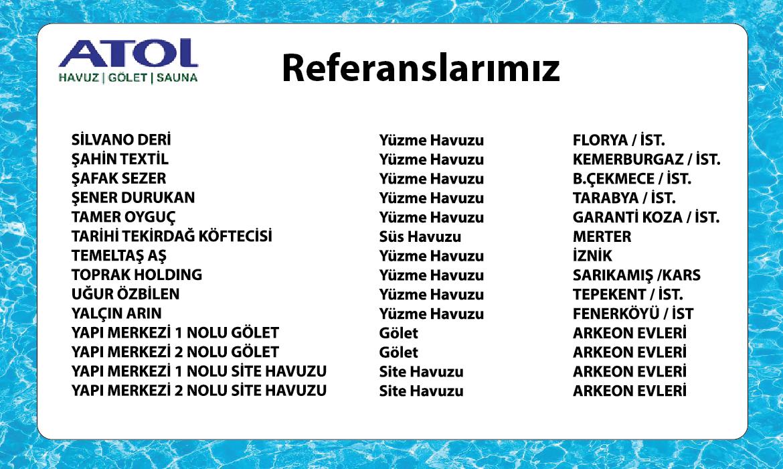 referanslar-11