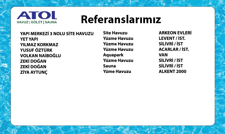 referanslar-12