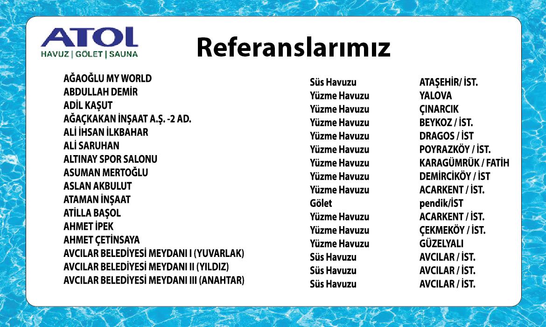 referanslar-01