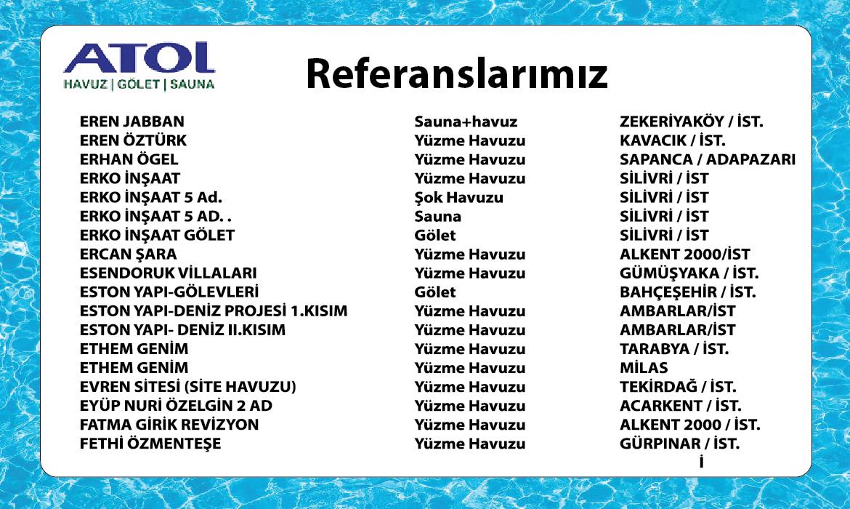 referanslar-02