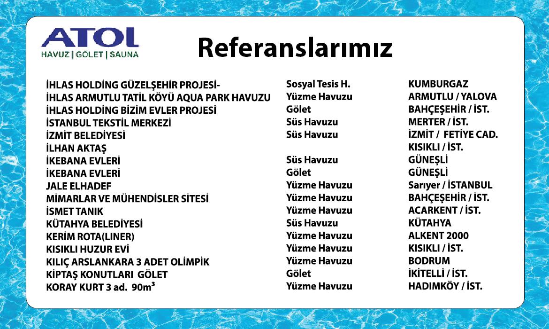 referanslar-06