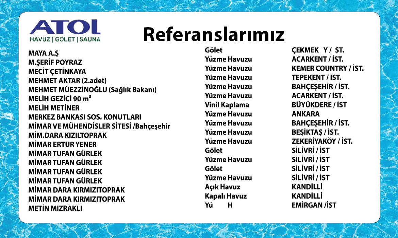 referanslar-08