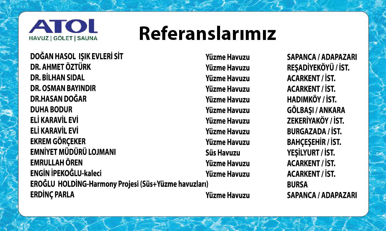 referanslar-09
