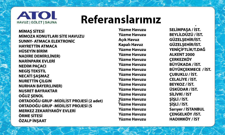 referanslar-10